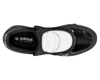 Gadget-King-Adidas-Micropacer
