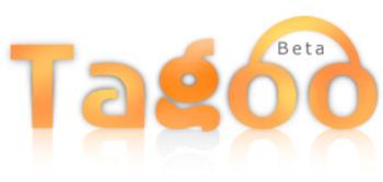 Tagoo