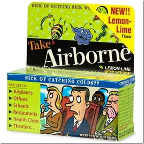 AirborneHealthSettlement