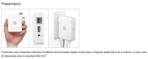 Apple_Airport-Exress-802.11N