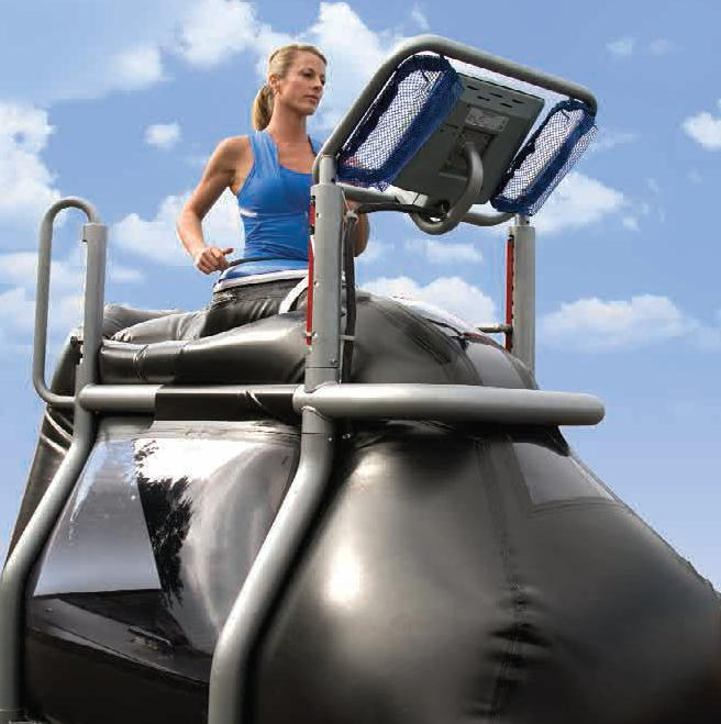 Cool-Gadgets-AlterG-GTrainer