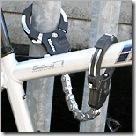 Cool-Gadgets-Bike-Cuffs1