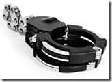 Cool-Gadgets-Bike-Cuffs3