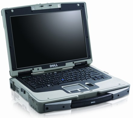 Cool-Gadgets-XFR-D630