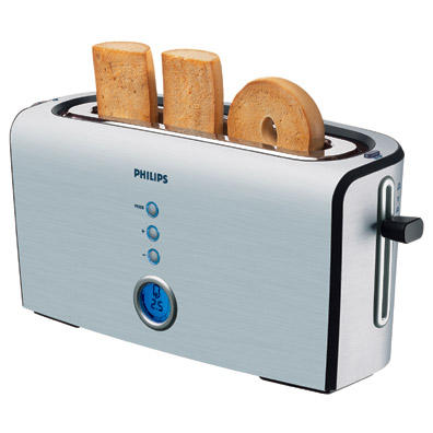 GadgetKing-HD2618-toaster
