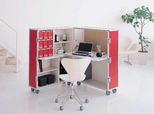 GadgetKing-Office-Trunk