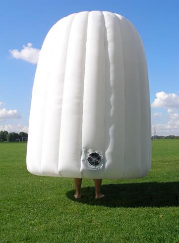 GadgetKing-InflatableEarPlug