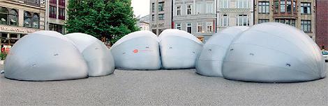 GadgetKing-InflatableButt