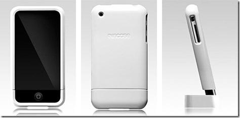 iphone-slider-case