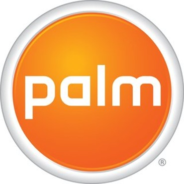 palm-logo-thumb.jpg