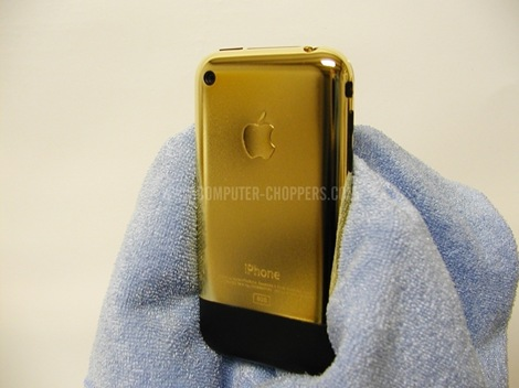gold_iphone