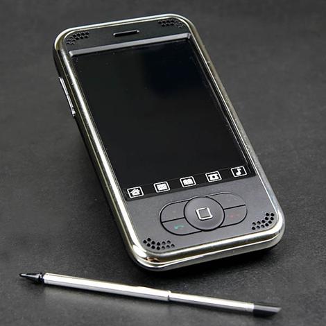 PDA SmartPhone