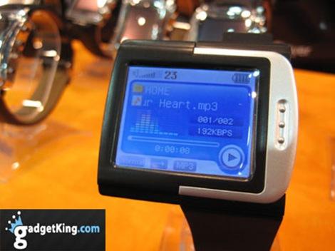 music_video_watch MP3