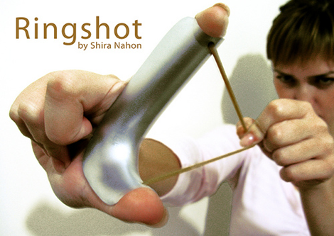 RingShot