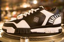 British Knights Shoes