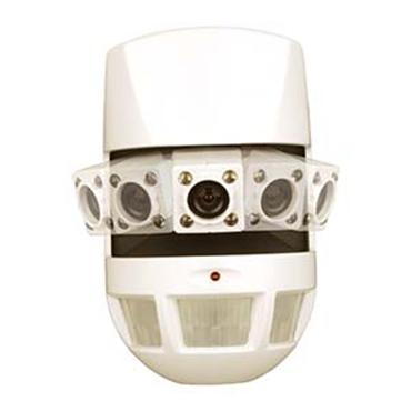 PIR1002AT Tracking Camera