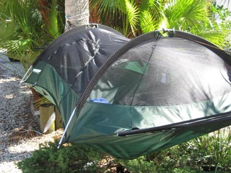 Lawson Hammock Tent