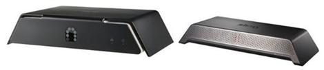 slingbox pro-hd slingcatcher