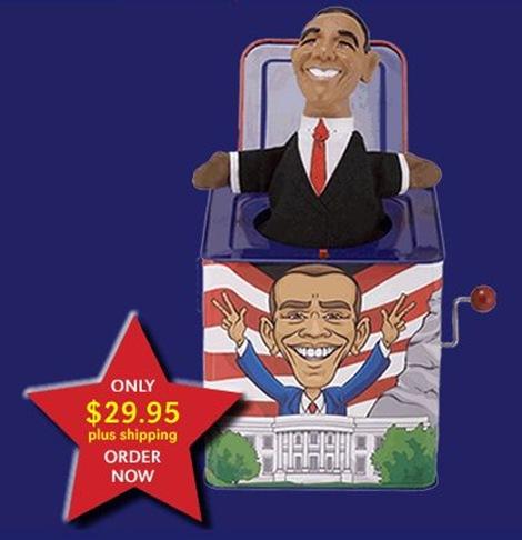 Barack-In-The-Box