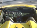 Fake Lamborghini