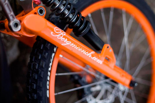 downhill-folding-bike