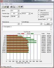 OCZ 1TB SSD