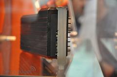 1TB SSD PCIe