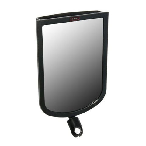 Best Fogless Mirror