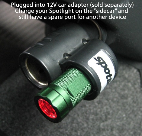 spotlight_adapter