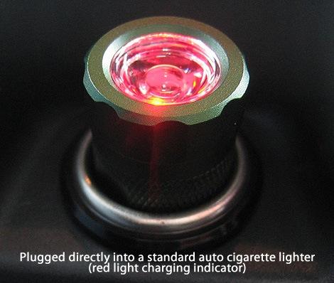 spotlight_lighter