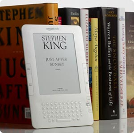 can i read kindle books on my android tablet