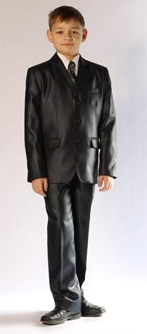 Radiation Shielded Clothing