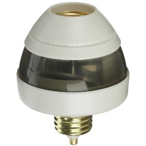 Best motion sensor light