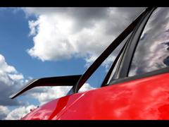 Ferrari 599XX Wing
