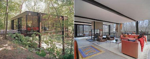 Ferris Bueller House for sale