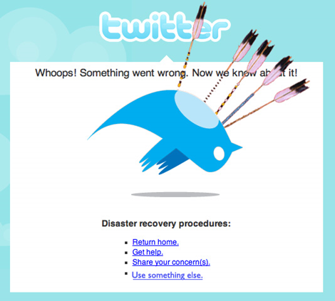 Twitter Virus How To Clean
