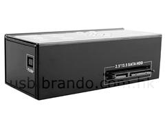 Sata HDD Muli-Media Player Adapter connector