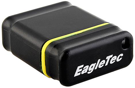 EagleTec Nano USB