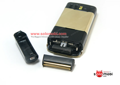 Electric Shaver Cell Phone