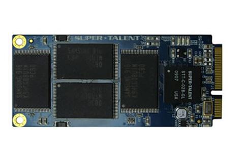 EEE SSD Upgrade