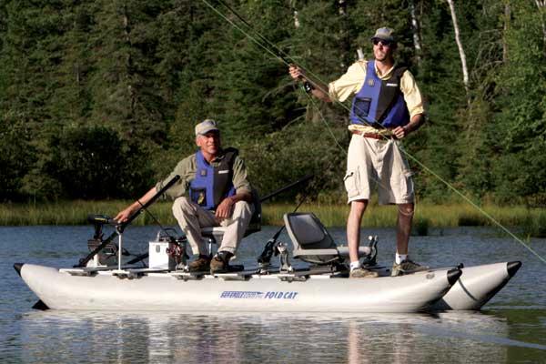 foldcat-portable-boat