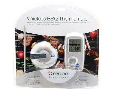 bbq_thermometer