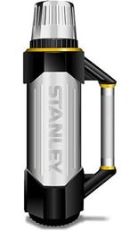 Stanley Bolt Vacuum Bottle