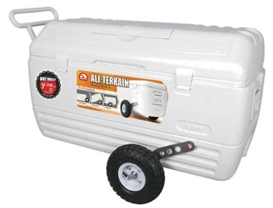 ATC All Terrain Cooler