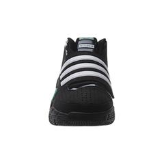 Adidas TS Bounce Commander