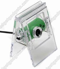 Clip On Webcam