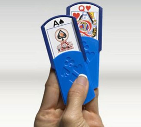 shuffleupcards