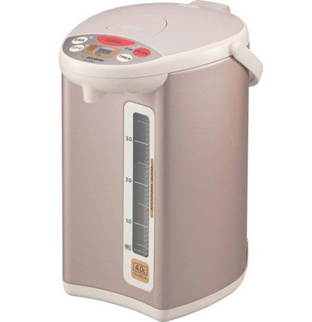 Zojirushi water Boiler Warmer