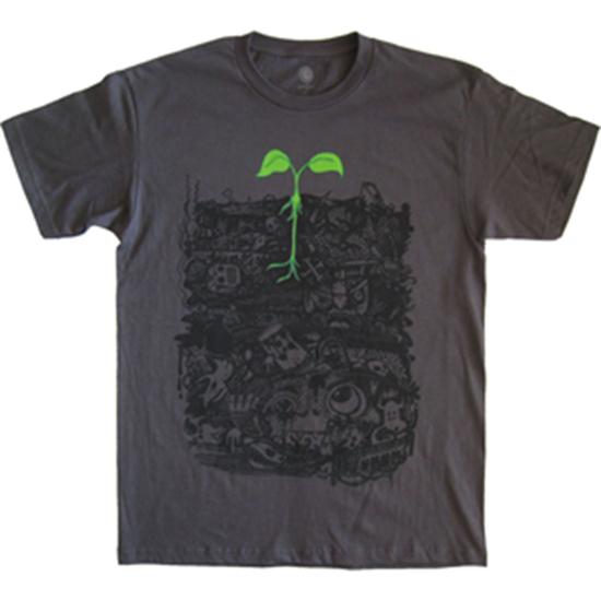 Goodjoe T-Shirt