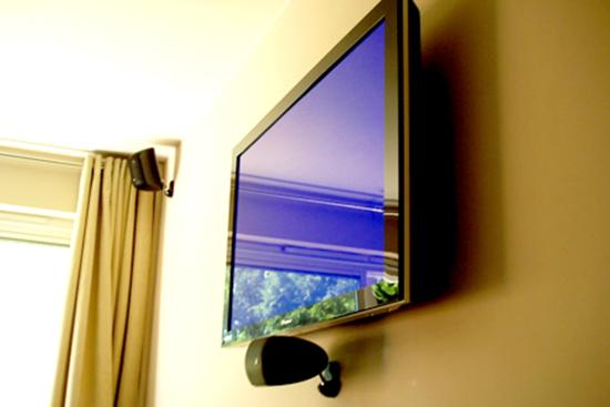 flat screen mounts